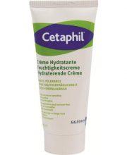 Cetaphil Hydraterende Crème – 100g