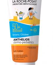 La Roche Posay Anthelios Kind melk SPF50+ 300ml