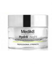 Medik8 Hydra8 Night – 50ml