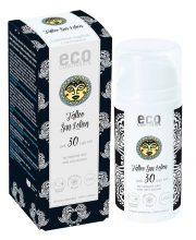 Eco Cosmetics Tattoo Zonnelotion SPF30