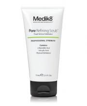Medik8 Pore Refining Scrub – 75ml